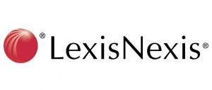 Lexis-Nexis-Logo